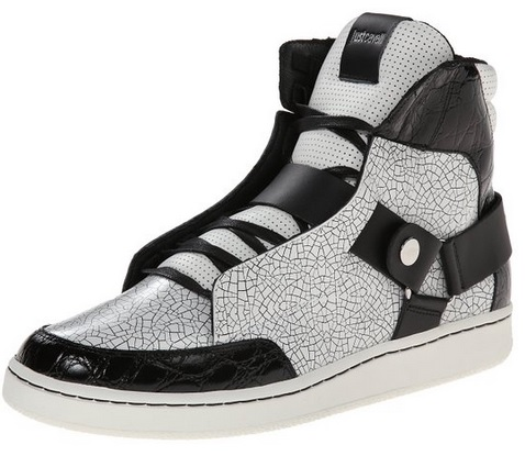 high top canvas shoes for men 6