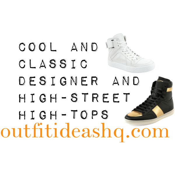 high top canvas shoes for men 8
