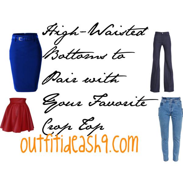 high waist skirt pants jeans 10