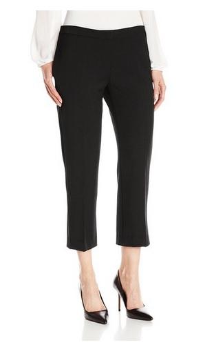 high waist skirt pants jeans 2