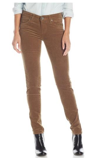 high waist skirt pants jeans 5