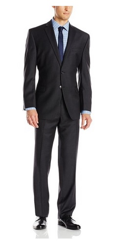 how to take care of your suit 3