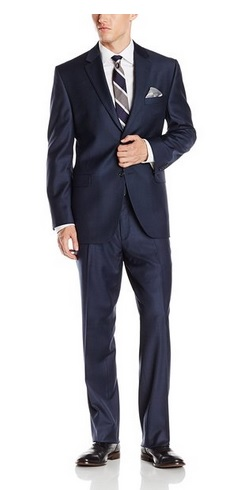 how to take care of your suit 5