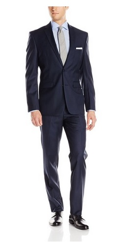 how to take care of your suit 9