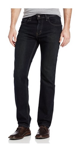 jeans for men 1