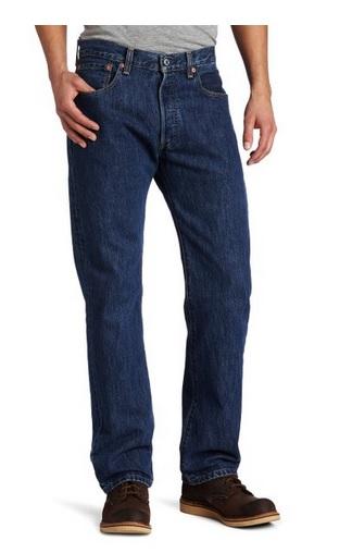 jeans for men 2