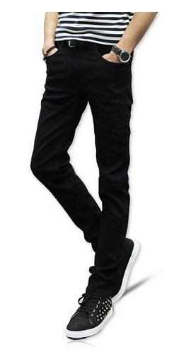 jeans for men 3