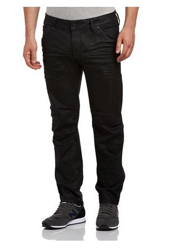 jeans for men 4