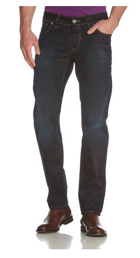 jeans for men 5