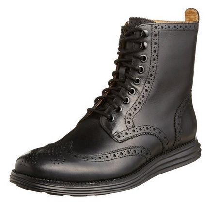 lace up boots men 3