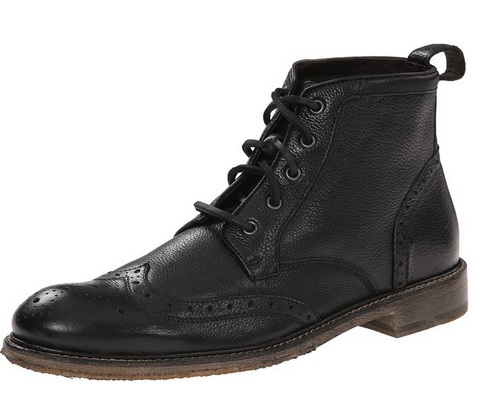 lace up boots men 4