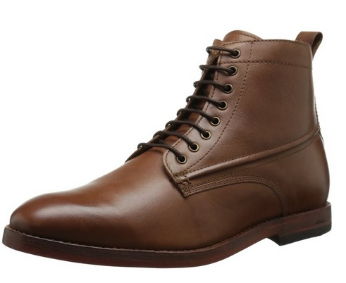 lace up boots men 5