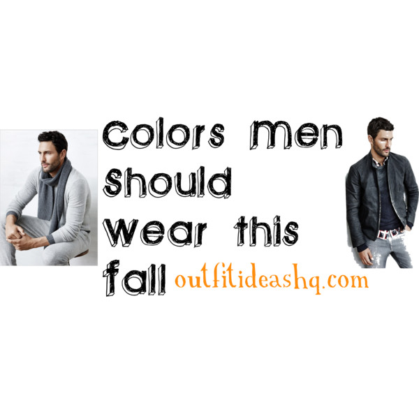 men fall color 8