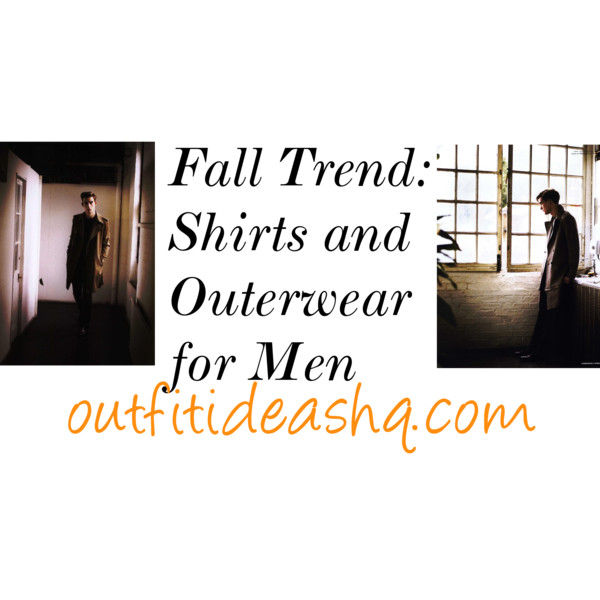 minimalist outerwear for men 11