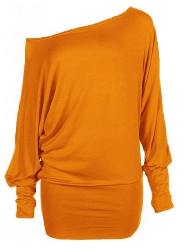 Shades Of Orange different shades of orange tops for women - outfit ideas hq