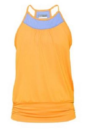 orange top 6