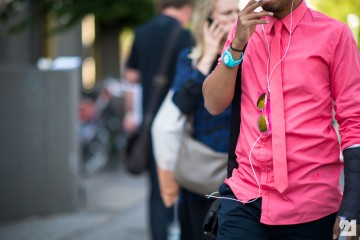 pink shirts for men 11