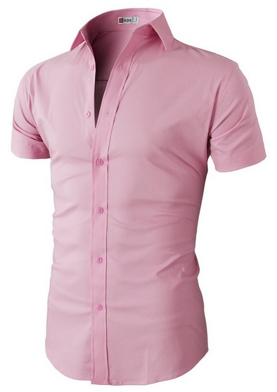 pink shirts for men 3