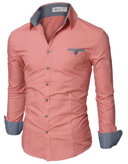 pink shirts for men 4