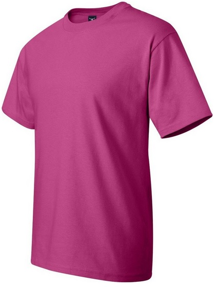 pink shirts for men 6