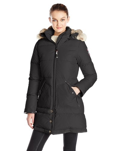plus size coat and jacket for women 6