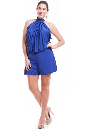plus size rompers 5