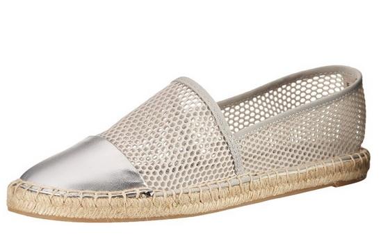 shoe type 1