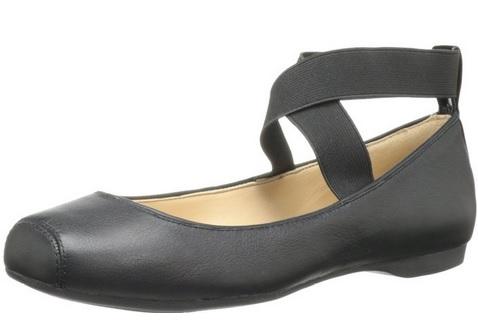 shoe type 3