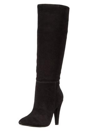 shoe type 6