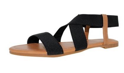 shoe type 9