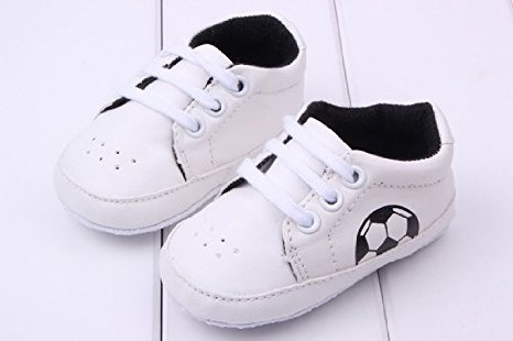 sneakers for baby boys 2