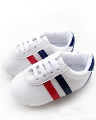 sneakers for baby boys 3