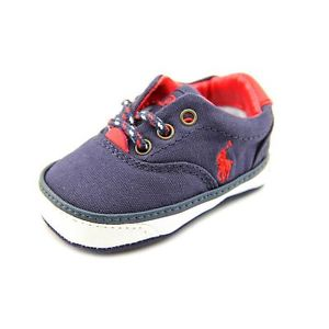 sneakers for baby boys 4