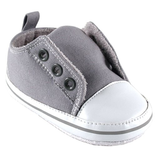 sneakers for baby boys 6