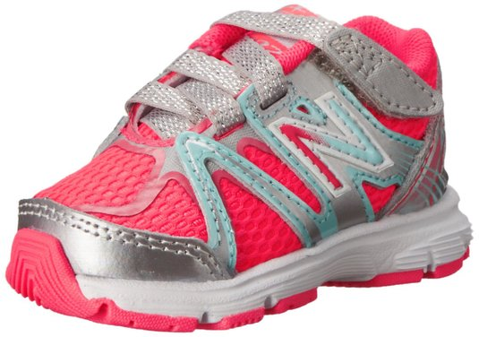 sneakers for baby girls 1