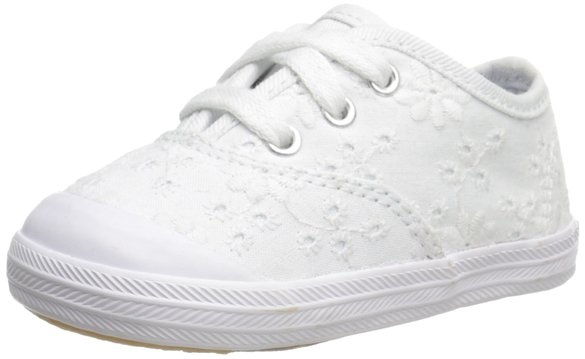 sneakers for baby girls 2