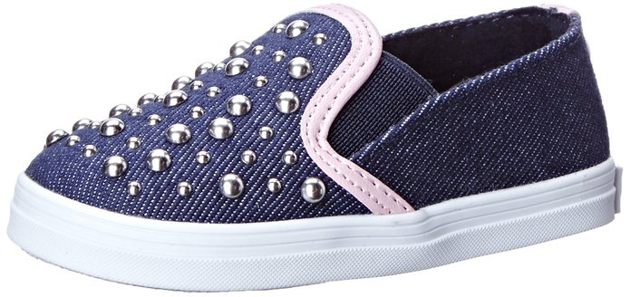 sneakers for baby girls 5