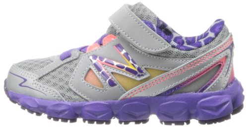 sneakers for baby girls 7