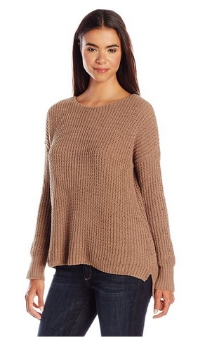 soft knit 1