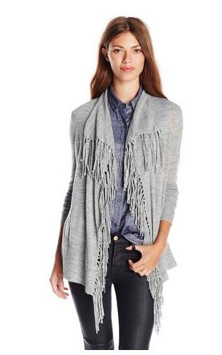 soft knit 2