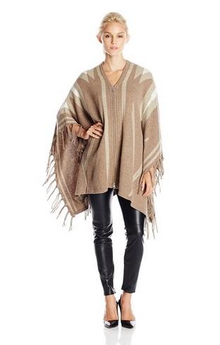 soft knit 3