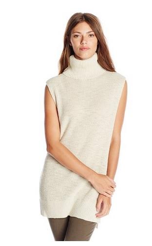 soft knit 4
