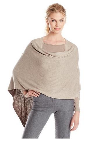 soft knit 6