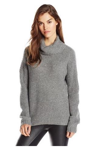 soft knit 7