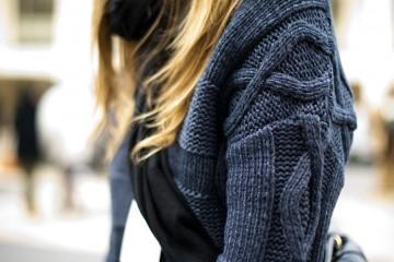 soft knit 9