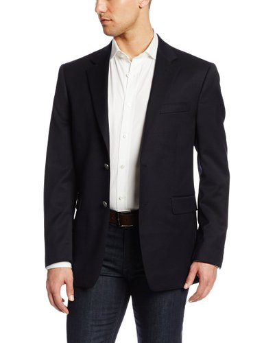 sports jacket and blazers for men 1