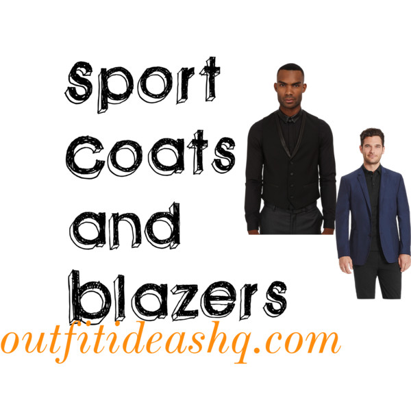 sports jacket and blazers for men 10