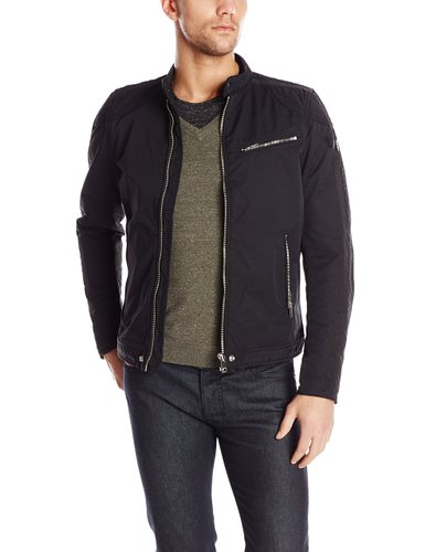 sports jacket and blazers for men 2