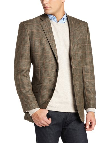 sports jacket and blazers for men 3