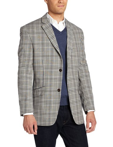 sports jacket and blazers for men 6